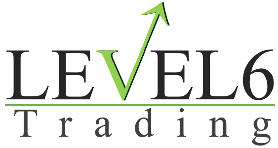 Level6 Trading